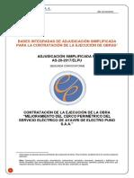 Bases_Integradas__AS202017__Obra_MEJORAMIENTO_CERCO_AYAVIRI__2DA_CONV_20170329_192124_687