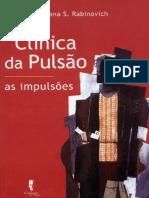 Clínica da Pulsão - Diana Rabinovich.pdf