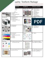 2015_dt_ImageQualityTestforms.pdf