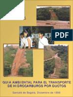 04_guia_amb_transporte_de_hidrocarburos_por_ductos.pdf