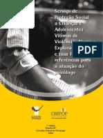 Livro_ServicoProtecao_11mar.pdf