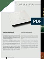 LIGHTING CONTROL GUIDE.pdf