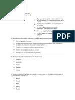 tp , 2, 3, 4 de costitucional (1).doc