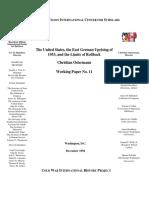 ACFB6C.pdf