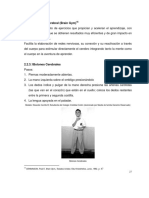 Gimnasia-cerebral-ESCOLAR.pdf