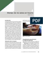 Manejo_de_la_Vía_Aérea_en_Trauma.pdf