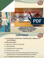 Economía (Micro)-Curso Examen de Grado-lce- Univalle-II- 2011 -20!10!11pptx (1)