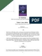 O Vórtice hicks.pdf