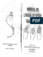 manual-de-lengua-de-senas-venezolana-Fevensor.pdf