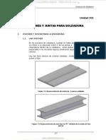 manual-uniones-juntas-para-soldadura-partes-aplicaciones-procesos-soldadura-tecsup.pdf