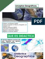 Didactica de la Geografía UNIDAD I.pdf