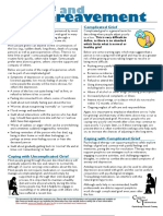 Info-grief and bereavement.pdf