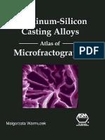 Aluminum-Silicon.pdf