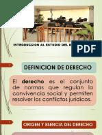 INTRODUCCION_AL_ESTUDIO_DEL_DERECHO.pptx;filename_= UTF-8''INTRODUCCION AL ESTUDIO DEL DERECHO