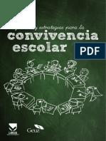 guia_convivencia_cast.pdf