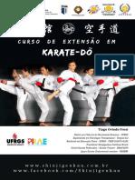 manual_karate.pdf