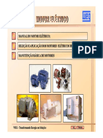 Curso_Motores_WEG.pdf