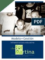 tesis_modelo_de_gestiÓn_para_infraestructura_educativa_cienfo.pdf