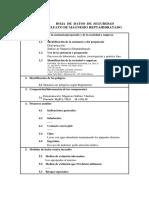 Sulfato de Magnesio.pdf