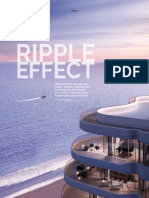 Ripple Effect - Brandon Haw - Serena del Mar