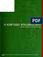 KIWOSO DICTIONARY.pdf