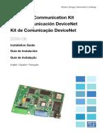 WEG-ssw-06-comunicacion-devicenet-guia-de-instalacion-0899.5836-guia-instalacion-espanol.pdf