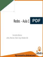 Redes_-_Aula_1o.pdf