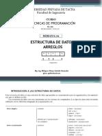 Arreglos_Semana09