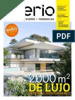 Con los ojos en Colombia - Interio Magazine