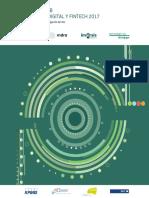 Fintech - Banca Digital