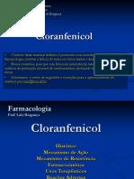 10_Cloranfenicol_2015