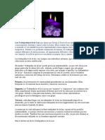trabajadoresdelaluz.pdf