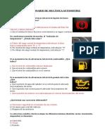 Cuestionario2.0.pdf