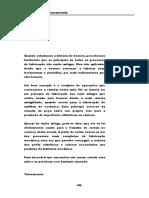 Processo de Fabricação - vol. 02 - Cap. 34.doc