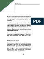 Processo de Fabricação - vol. 02 - Cap. 39.doc