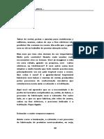 Processo de Fabricação - vol, 01 - Cap. 08.doc