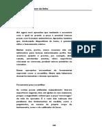 Processo de Fabricação - vol. 02 - Cap. 38.doc