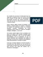 Processo de Fabricação - vol, 01 - Cap. 10.doc