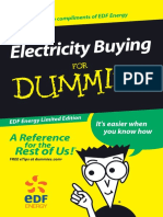 electricitybuyingfordummies1.pdf