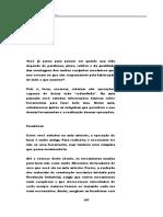 Processo de Fabricação - vol. 02 - Cap. 30.doc