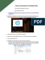 Actualizacion Touch.docx
