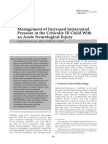 Management of Increased Intracranial Pressure in the Critically Ill Child With an Acute Neurological Injury.pdf
