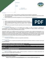 Proyecto_Progra_092.pdf