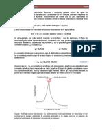 Leccion 14 Butler Volmer.pdf
