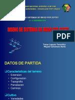 03disenoriegoporgoteoset08-130711230236-phpapp01.pdf
