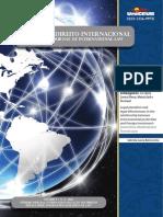 Pluralismo jurídico e a efetividade jurídica da proteção ambiental.pdf