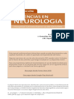 Urgencias Neurologia 2 Ed
