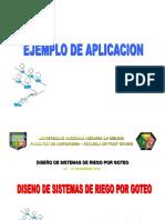 08ejemplodeaplicacionene10ppt-130711230416-phpapp02.pdf