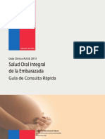 Consulta-rapida.-Salud-oral-embarazada-2013.pdf