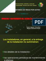 07operacionymantenimientoporgoteoene10-130711225431-phpapp02.pdf